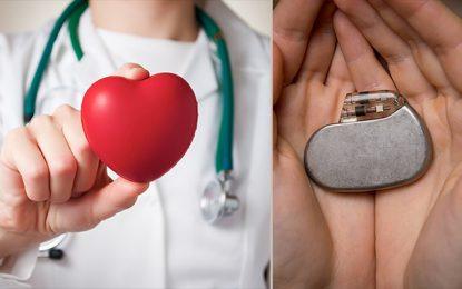 Santé-Tunisie: Un défaut dans des pacemakers du fournisseur Medtronic