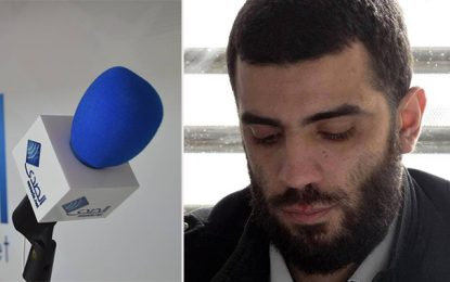 Arrestation de Khiari, directeur du site électronique islamiste «Essada»