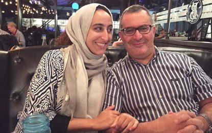 Youssef Chahed s'oppose à la nomination de la fille de Radwan Masmoudi