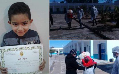 Municipalité de Raoued : Une campagne de vaccination contre la rage
