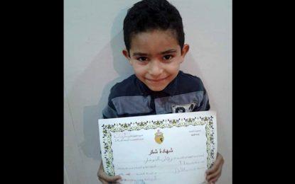 Raoued : Le petit Rayan Bouali est mort de la rage !
