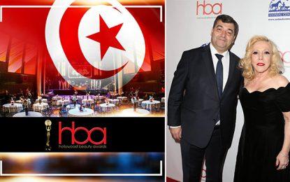 Etats-unis : La Tunisie à l'honneur au festival Hollywood Beauty Awards