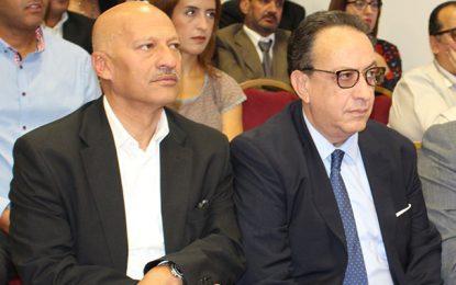 Nidaa Tounes : Hafedh Caïd Essebsi gèle l'adhésion de Ridha Belhaj