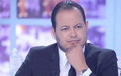 Samir El-Wafi parti pour un nouveau round judiciaire