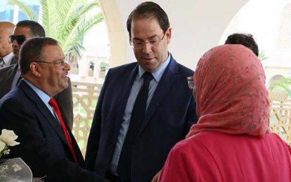 Taïeb : Je voterai pour Chahed s'il se présente à la présidentielle