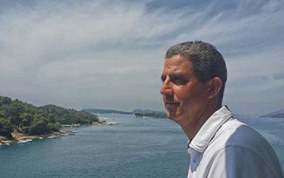 Tunis : Décès de Selim Moalla, fils de l'ancien ministre Mansour Moalla