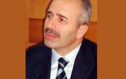 Justice : L'homme d'affaires Slim Zarrouk condamné à 10 de prison ferme