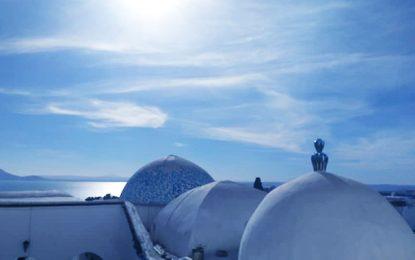 Météo Tunisie : Températures en hausse dès samedi, atteignant 43°C