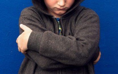 Ecstasy, violence et tentative de suicide dans une école primaire à Sousse !