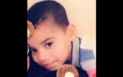 Tatatouine : Porté disparu, Ismaïl (5 ans) retrouvé dans un bassin