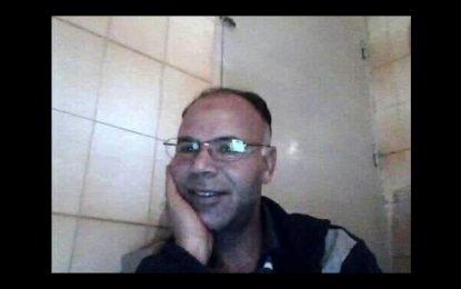 Kasserine : L'infirmer Touhami retrouvé pendu au jardin du dispensaire