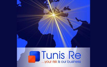Fitch Ratings : La société Tunis Re décroche la note AA-