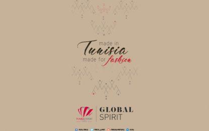 L'offre tunisienne de textile-habillement au salon Première vision à Paris