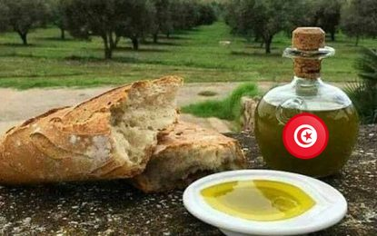 Samir Taieb : «La Tunisie va devenir le 2ème producteur mondial d'huile d'olive»