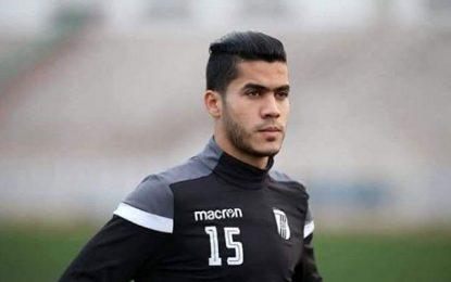 Club sportif sfaxien : La saison est déjà terminée pour Walid Karoui
