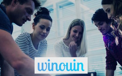 WinOuin : Le premier accélérateur virtuel en Tunisie