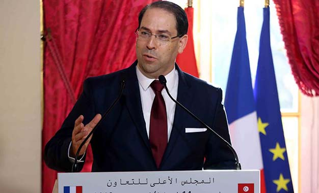 site de rencontre entre tunisien de france