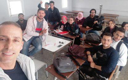 Sfax : Cours gratuits aux candidats au bac pendant les vacances scolaires