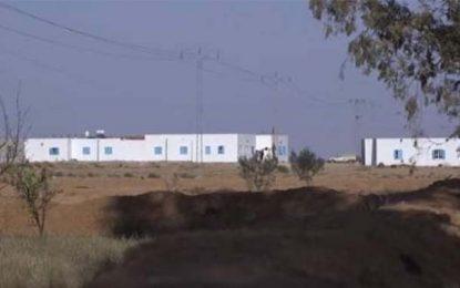 Affaire Regueb : Les enfants seront placés dans des centres de formation