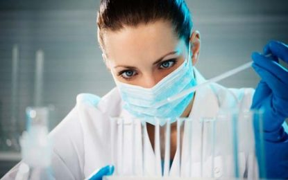 Recherche scientifique : En Tunisie, sur 10 chercheurs, 7 sont des femmes