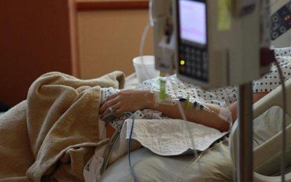 Rejiche : Poignardée, une femme enceinte dans le coma
