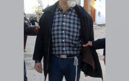 Jebel Lahmar : Un vieil homme accusé d'avoir tenté d'enlever une ado