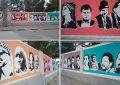 Tunisie : De  quelques  priorités  de la politique  culturelle