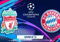 Liverpool-Bayern : Ligue des Champions en direct streaming