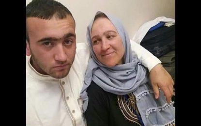 Bizerte : Ahmed Jerbi décède à Médine en effectuant la ômra