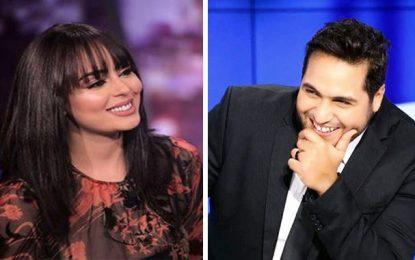 El-Hiwar Ettounsi : La chaîne du plagiat, du buzz stupide et de la honte