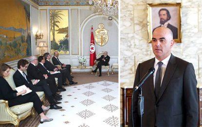 La Tunisie et la Suisse signent une convention de sécurité sociale