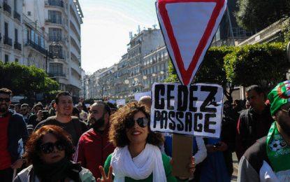 Algérie : Le désir de modernisation face à la force des traditions