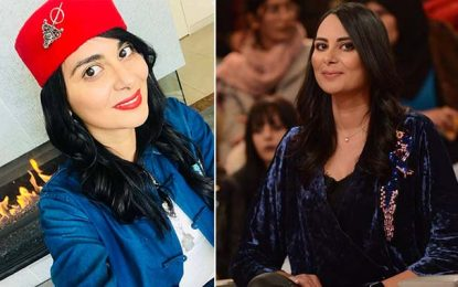 Une Tunisienne parmi les leaders de l'innovation dans la région Mena