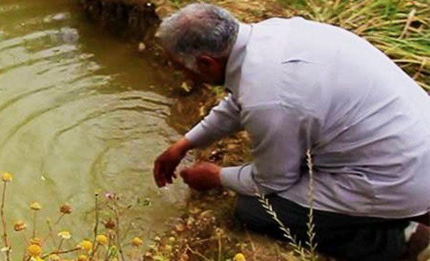 ''Assoiffés tunisiens'' de Ridha Tlili: un voyage au cœur de la pénurie d'eau