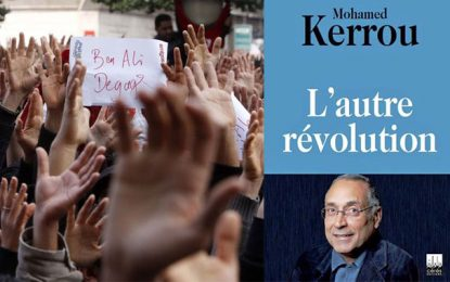 La révolution tunisienne selon Kerrou : L'élan malgré le bilan