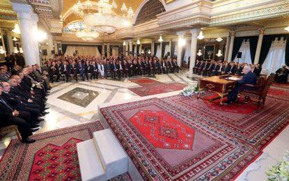 Bloc-notes : Le «jeu du je», hypocrisie politique et culturelle bien tunisienne