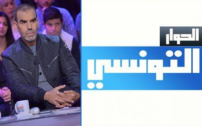 Agression d'une journaliste : Ben Gamra remercié par El-Hiwar Ettounsi