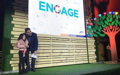 Fondation Biat pour la jeunesse: Les «engagés» font parler leur cœur