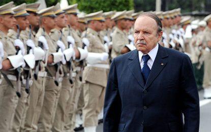 Pourquoi, nous Tunisiens, devons soutenir l'armée algérienne ?