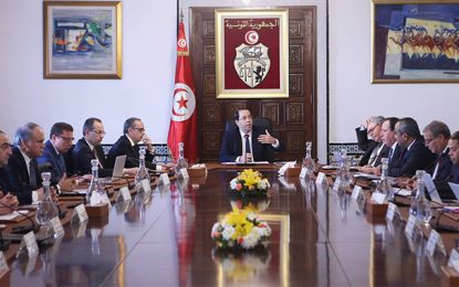 Officiel : Prolongation du congé de maternité en Tunisie