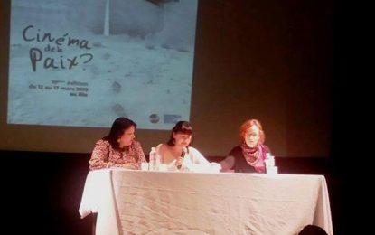 Festival Cinéma de la Paix : Une nouvelle édition née dans la douleur