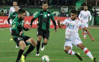 Le Club africain éliminé de la Ligue des champions : Les causes d'un échec