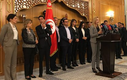 Décès des bébés à la Rabta : Charte d'honneur pour la commission d'enquête