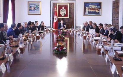 Tunisie: Batterie de mesures pour sauver la santé publique