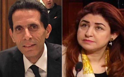 Affaire de la Rabta : Douagi tire à boulets rouges sur Ben Cheikh Ahmed