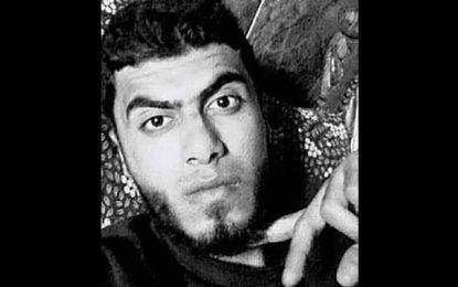 Douar Hicher : Le tueur de «Weld El-Ayari» identifié
