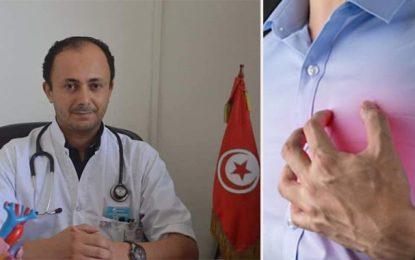 Dr Lahidheb s'alarme : «Des patients meurent par manque de moyens»