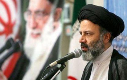 Iran : Le radical Ebrahim Raïssi à la tête de l'appareil judiciaire