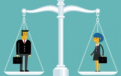 Journée de la femme : Il n'y a pas d'égalité des sexes sans justice fiscale