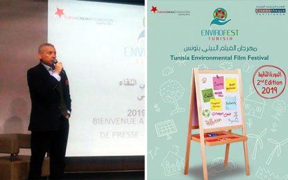 Envirofest Tunisia : Quand le cinéma s'intéresse à l'environnement